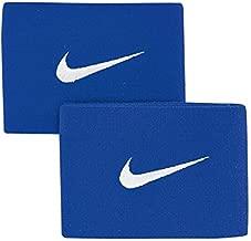 Nike Guard Stay - Banda sujeta espinillera