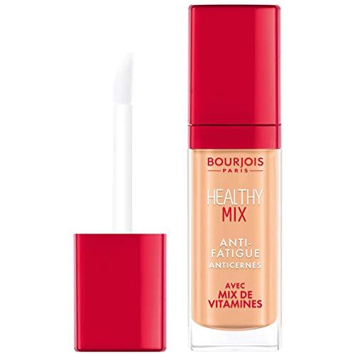 Bourjois Healthy Mix Concealer Corrector Tono 54 Beige doré / Golden beige - 29 gr.