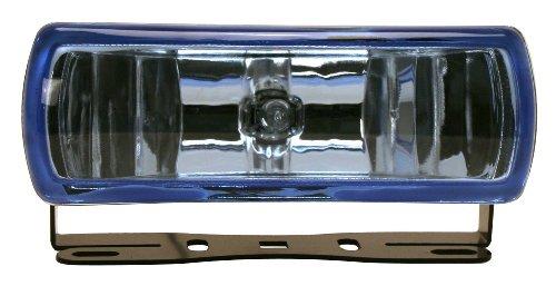 NAVIGATOR nv-515W Niebla Kit de luz