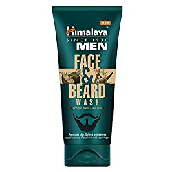 Best Beard Shampoos for Bread Growth
