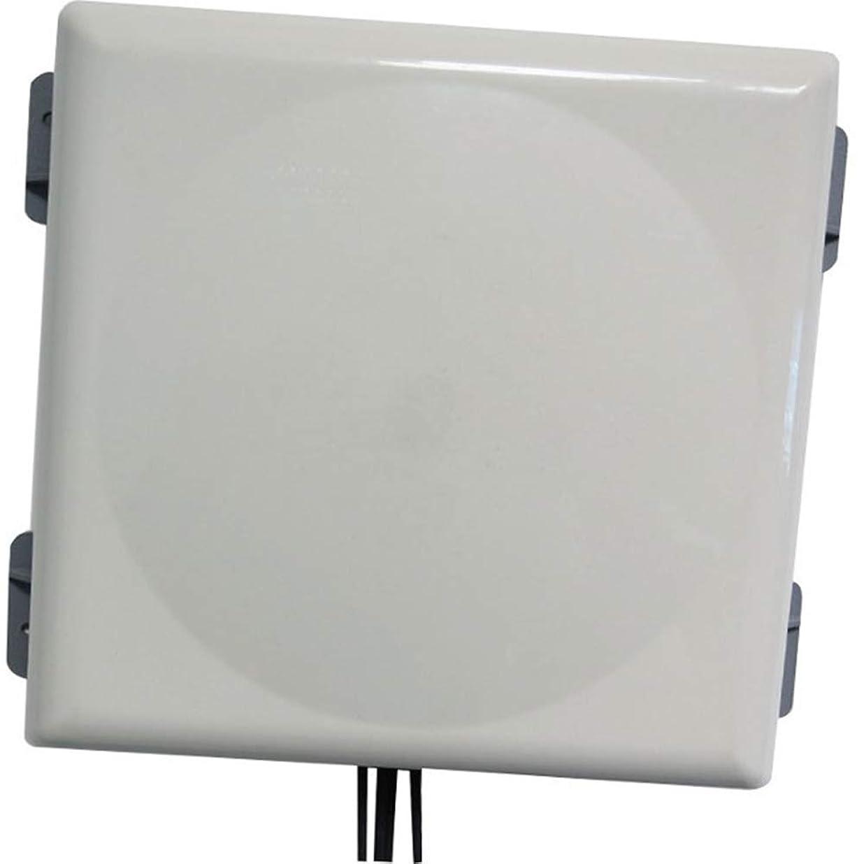 気怠い否定する嫌がらせ日本ヒューレットパッカード AP-ANT-48 Dual Band 60x60deg 8dBi 4 Element MIMO 4xRPSMA Pigtail Antenna JW019A