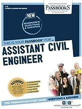 Best assistant engineer civil books Reviews