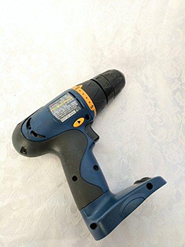 Ryobi Cordless Drill Driver HP412 12 v No Battery.