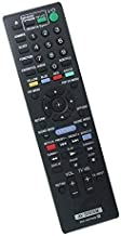 General Replacement Sony Av System Remote Control Rm-adp069 Rmadp069 for Sony Hbd-e580 Bdv-n790w Hb-de3100 Rm-adp072