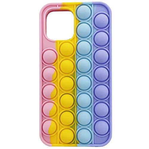 forros para iphone 6 para hombre fabricante Moreup