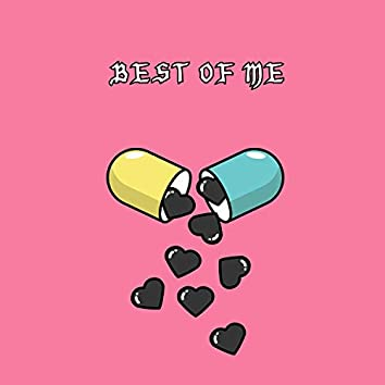 Best of Me (feat. TheKidJay)