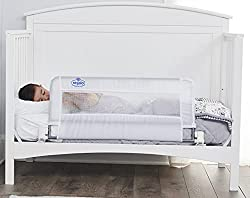 5 Best Babies R Us Crib Mattresses