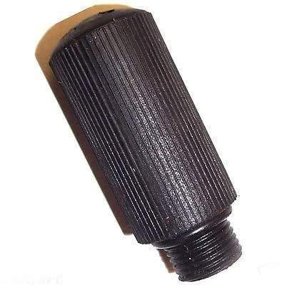 COLIBROX VH901100AV Air Compressor Oil Fill Breather