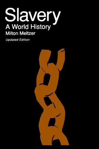 U.S. Abolition of Slavery History