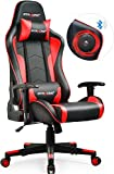 GTRACING Gaming Chair...image