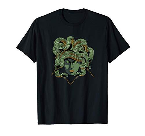 Reptiles Amantes De Las Serpientes - Serpiente De Terrario Camiseta