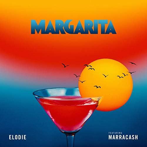 Elodie & Marracash