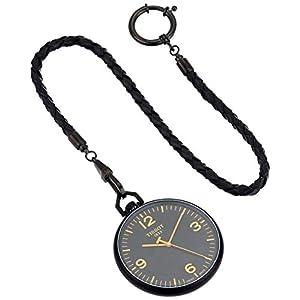 Tissot Reloj de Bolsillo analógico de T8634099905700