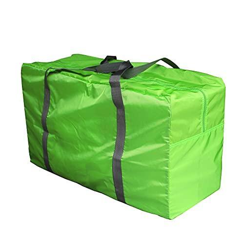 LOBOTOU Kayak Storage Carry Bag Waterproof Lightweight Nylon Large Travelling...
