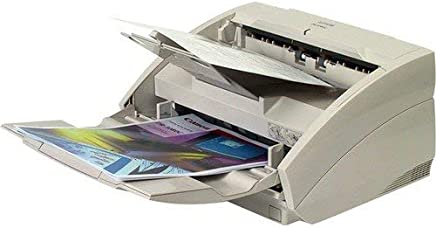 $499 » Canon imageFormula DR-3080CII High Speed Color Document Scanner (9673A002) (Renewed)
