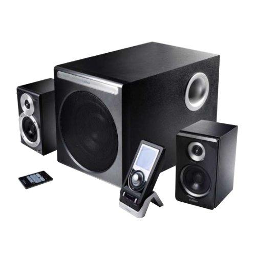 Edifier S530 PC-Lautsprecher
