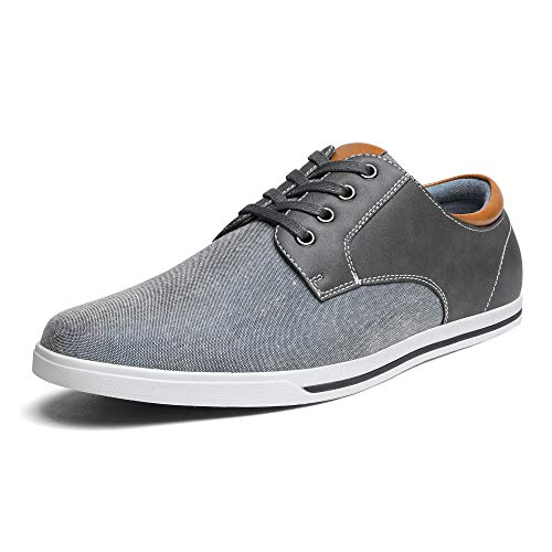Bruno Marc Men's Fashion Sneakers Now $14 (Was $37.99)