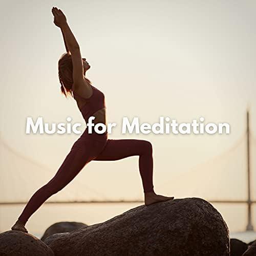 Yoga, Zen Méditation Ambiance & Meditation Guru