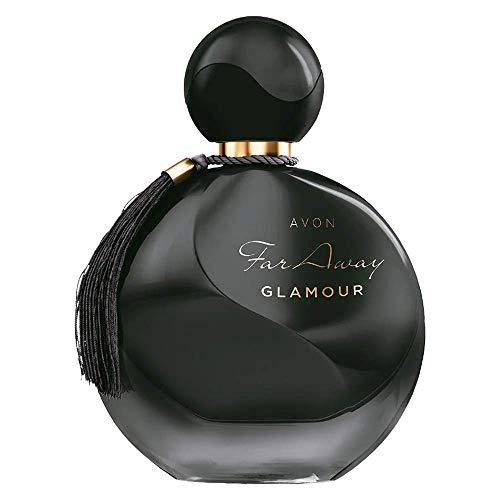 Perfume Far Away Glamour Avon 50 ml