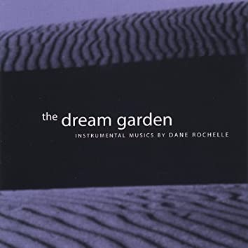 The Dream Garden