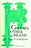 Colum's Other Island: The Irish at Lindisfarne
