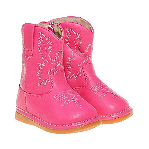 Free Boots Infant Pack