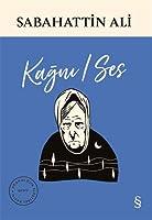 Kagni / Ses