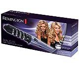 Zoom IMG-1 remington ci63e1 dual curl arricciacapelli