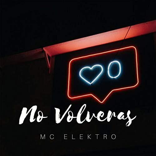 Mc Elektro