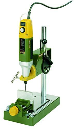Proxxon 28606 MICROMOT Drill Stand MB 140/ S
