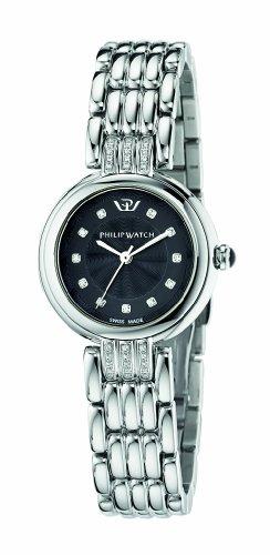 Philip Watch R8253491506
