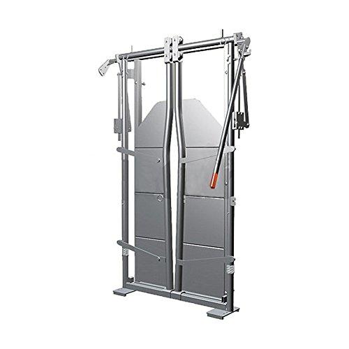 A4000 cancello Testa con telaio di supporto - 302341