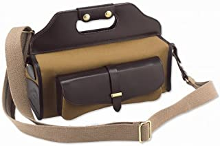 Galco Sporting Clays Bag