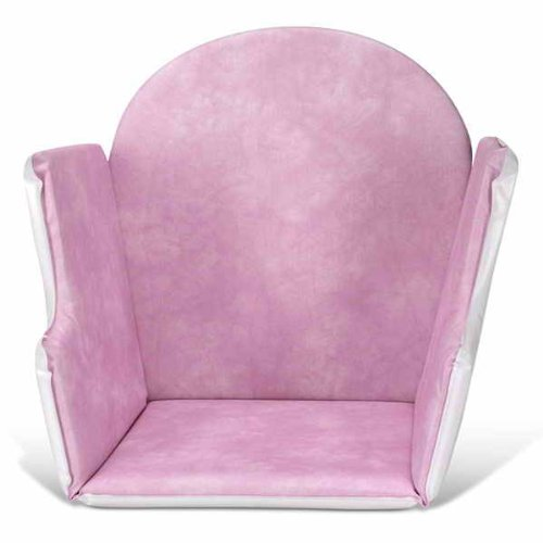 Easy Baby 340–18 Assise Doublure rose