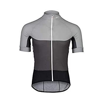 Best poc cycling Reviews