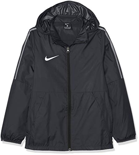 Nike Kinder Dry Park 18 Jacke, Black/White, XL