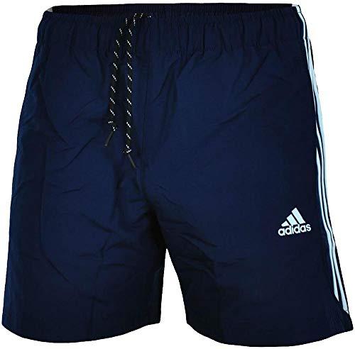 Pantalón Adidas corto