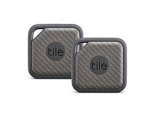 Tile GPS, Finders & Accessories - Best Reviews Tips