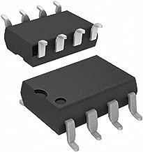 HCPL-3120-500E Broadcom Limited Isolators Pack of 10 (HCPL-3120-500E)