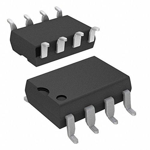 Isolationsverstärker, isoliert, analoger Verstärker. +/-200 mV Eingang (1 Stück)