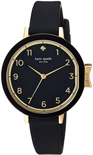 Top kate spade watches for women for 2021