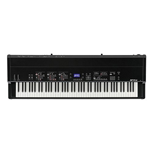 Kawai MP11SE, 88 Keys Stage Piano