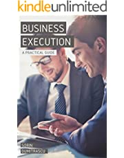 Business Execution: A Practical Guide