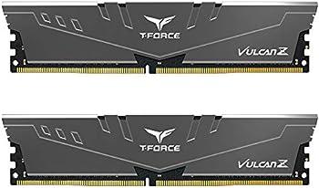 Team T-FORCE Vulcan Z 32GB Desktop Memory