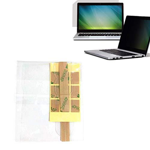 Xiaoai\'s shop Displayschutzfolie, Laptopfolie, super Abriebfeste Beschichtung, leicht zu kleben,25.516:10(550.1 * 343.8)