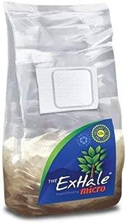 Boca Hydro Exhale Micro Co2 Bag