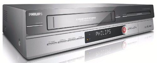Philips -   DVD R 3510 V 31