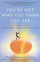 Best you are not who you think you are Reviews