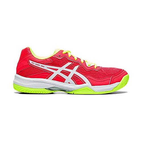 ASICS Gel-Padel Pro 4 Mujer 1042A111.701