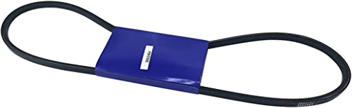 lowest Replace Sierra 18-15455 Marine V-Belt OMC online sale 908929 OMC high quality 315769 3852464 908929 Volvo Penta online sale